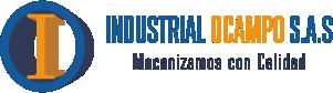 Industrial Ocampo S.A.S
