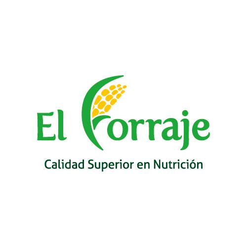El Forraje