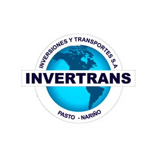 Invertrans